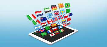software-localization translation services